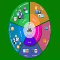 市场营销策划书(市场营销策划模板)