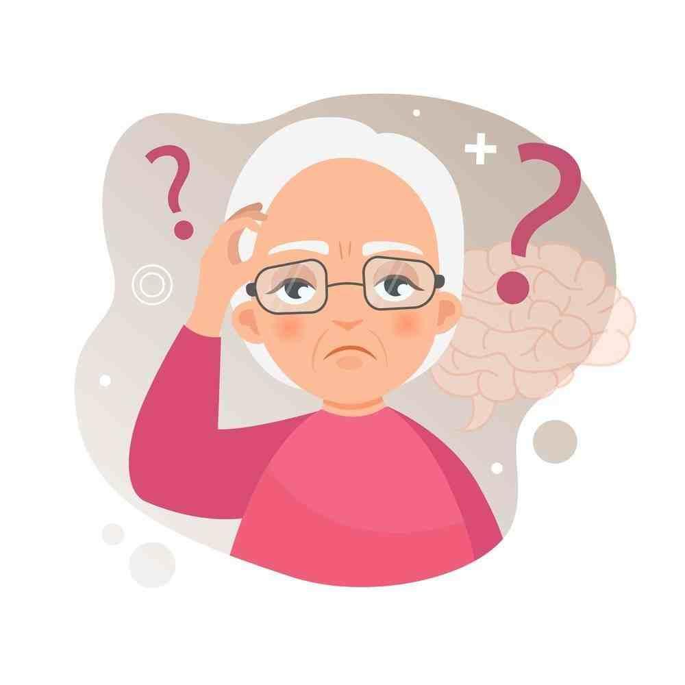 吃太咸容易老年痴呆?还真是,家庭饮食注意了 吃太咸的食物容易患老年痴呆吗(吃太咸容易老年痴呆?还真是,家庭饮食注意了) 投稿