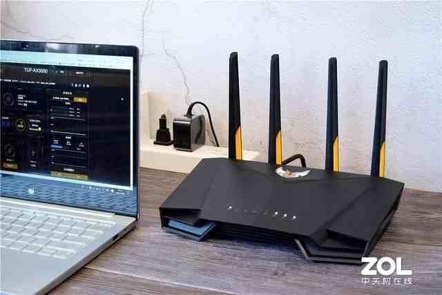 wifi路由器(最好的wifi增强器) 投稿 第3张