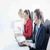 销售管理制度(销售部门日常工作管控制度)