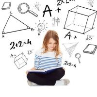 大学生学习方法(大学生学习方法总结 )