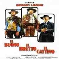 美国西部电影(十部在豆瓣评分9.0以上的西部电影)