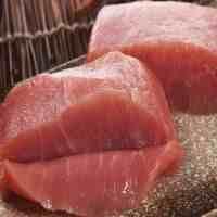 里脊肉的做法大全(里脊肉5种最好吃的做法)