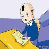 家训家规(经典家规家训100名句)