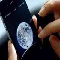 苹果微信能找到删除的记录吗(苹果手机怎么找删除的聊天记录)