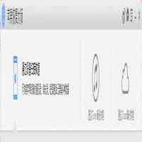 iphone卸载微信恢复聊天记录(误卸载了微信怎么恢复聊天记录)