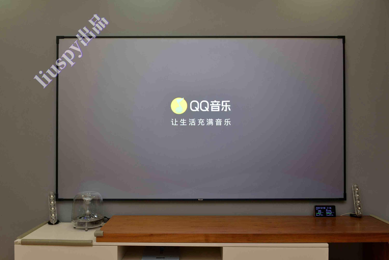 智能电视软件(免费的电视直播软件app) 投稿 第29张