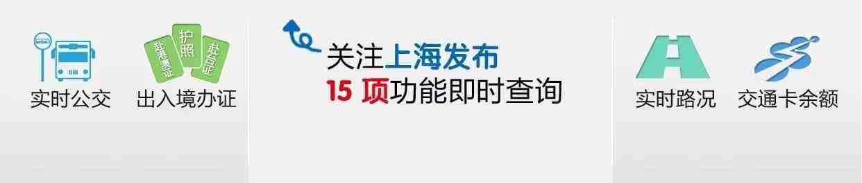 沪申请拍牌将更方便!市民将可网上直接提交参拍申请