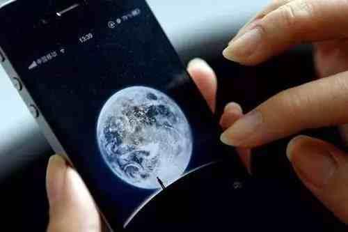 如何恢复微信聊天记录?苹果手机恢复微信消息技巧介绍