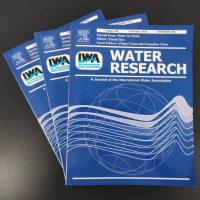 中国给水排水杂志(给水排水网站)