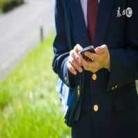 oppo手机查找删除微信信息(oppo微信聊天记录删了怎么找回来)