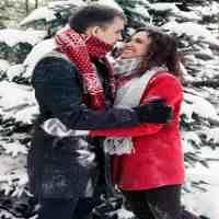 怎么查我老公和别人聊天记录(怎么查老公的微信聊天记录)