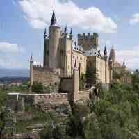 西班牙旅游(西班牙有哪5个地方最值得去?)