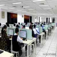 """计算机专业就业前景(这6类""""计算机专业""""前景好)"""