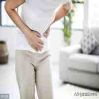 左下腹疼痛(左下腹部疼痛是怎么引起的)