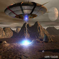中国击落ufo外星人(精神病院比地狱还可怕)
