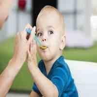 婴幼儿饮食(婴幼儿饮食注意事项)