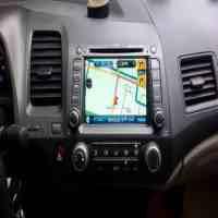汽车导航地图下载(下载导航高德地图)