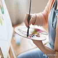 广东艺术学院(广州艺术职业学院招生)