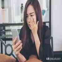 查询别人微信通话记录(怎么查老公的通话记录)