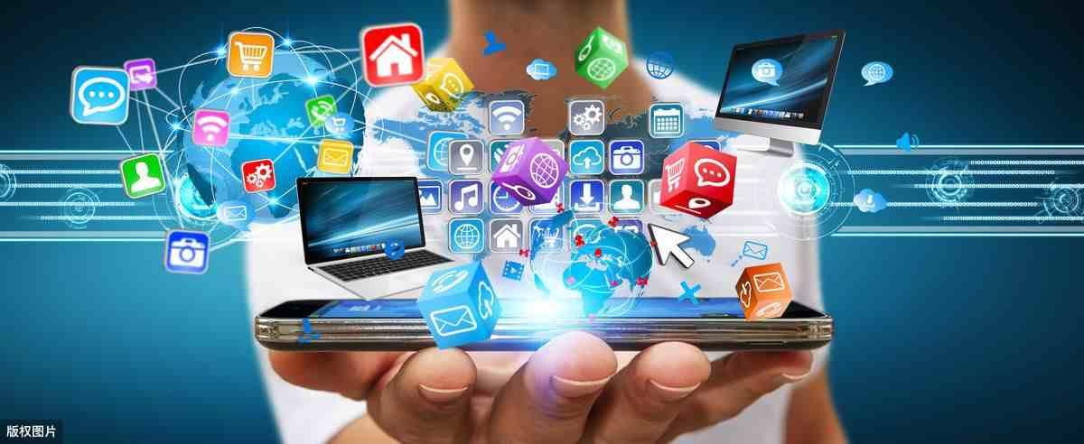 网络上班赚钱,互联网怎么赚钱,4个如何利用互联网赚钱的技巧!