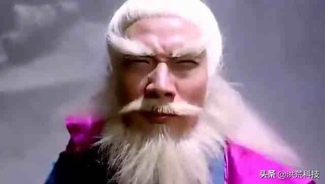 武侠剧中十大暗器高手,东方不败垫底,虚竹第八,李寻欢排第几?