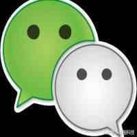 自己手机看老公微信聊天记录(微信如何查看老公微信)