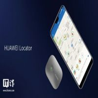 华为手机定位神器(追踪器HUAWEI Locator)