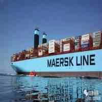 马士基船公司网站(海运船期查询官网)