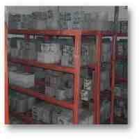 混凝土强度评定(混凝土强度检验评定标准讲解)