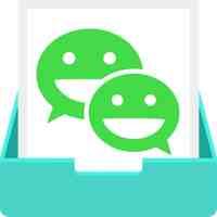 如何查找已删除微信聊天记录安卓(如何查删除的微信聊天记录)