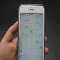 手机定位软件哪个最好用 最准确(怎么用手机查别人的位置)