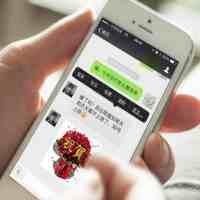 苹果手机怎么查微信删除的聊天记录(苹果手机怎么找微信聊天记录)
