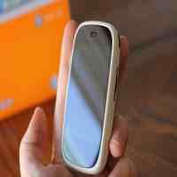 不让小米手机定位追踪(确保手机不会被定位追踪)