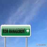安全风险管控措施(安全风险分级管控管理制度)