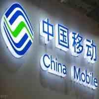 手机怎么查中国移动通话记录查询系统(中国移动话费账单查询怎么查)