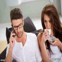 怎么查老公和别人的微信聊天记录(如何恢复老公和他人的微信聊天记录)