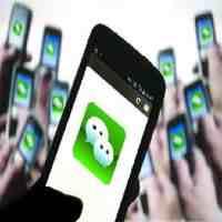 手机查微信删掉的聊天记录在哪查(微信删除聊天后怎么查看聊天记录)