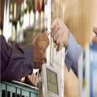身份证查入住酒店记录(如何查找身份证在酒店登记)