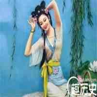 西施姓西还是姓施(揭秘古代四大美女之首的西施其原名是叫啥)