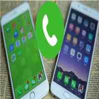 怎样用手机查找通话记录清单(手机详单查询明细查询)