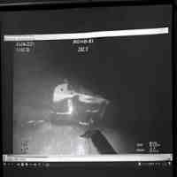 印尼失踪潜艇被发现 船员全部死亡(印尼53名船员全部遇难!残骸断成至少三段,失事原因尚不清楚)