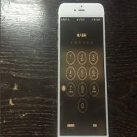 怎么破解老公苹果手机锁屏(怎样解开老公手机锁屏密码)