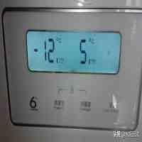 冰箱冷藏几度最好(冷藏室温度多少合适?)