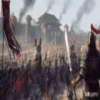 北汉皇帝列表(979年6月3日北汉皇帝刘继元降宋)