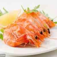 海虾的种类(海虾种类你知道多少?)