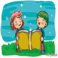 教学法有哪些?(常见的教学方法有哪些?)