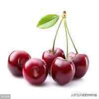 吃樱桃有什么好处(吃樱桃对身体有什么样的好处?)