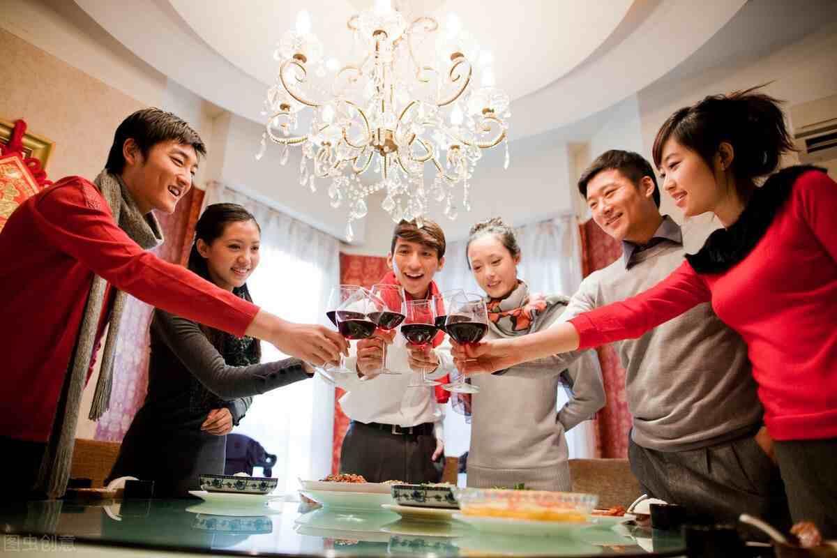 元旦是不是中国传统节日