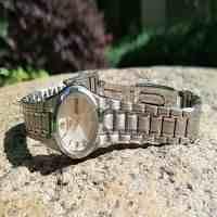 seiko手表是什么牌子(Seiko精工机械腕表怎么样)